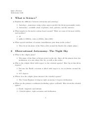 quiz1_review_answers