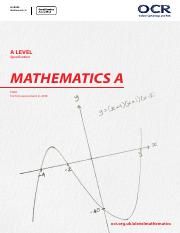 Specification_AL_Mathematics_A_H240.pdf