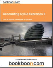 accounting-cycle-exercises-ii