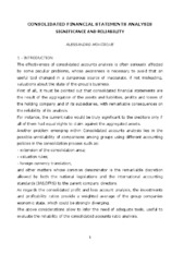 Dispensa_Lezione_Consolidated_Financial_Statements_Analysis.pdf