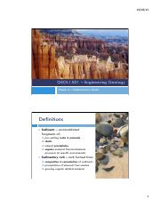 GEOL1501_Week4_Lecture_Powerpoint_Colour.pdf