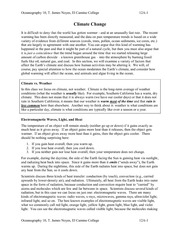 12A__R-Climate_Change_Reading