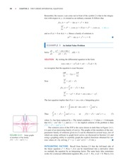 [Dennis.G.Zill]_A.First.Course.in.Differential.Equations.9th.Ed_42