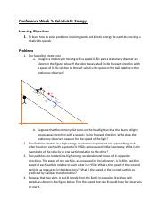 Conference 2-Lorentz Transformations.docx