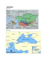 GEOG Map quiz Russia.docx