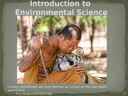 Introduction_to_Environmental_Science3