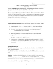ch.1 study guide