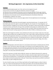 HIST WWI Writing Assignment S214.pdf