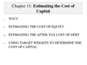 S_FIN461_Chapter_11_Cost_of_Capital (1)