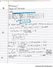 Empirical formula.pdf
