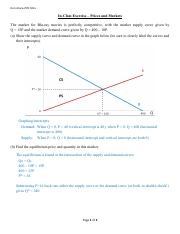 exercise_1_solution.pdf