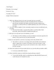 CHAPTER 9 REVIEW QUESTIONS.docx