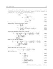 Thermodynamics filled in class notes_Part_18