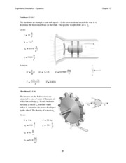 383_Dynamics 11ed Manual