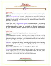 9-Science-NcertSolutions-Chapter-2-Intext-page-18