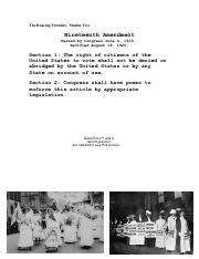 1920's Station Two Women's Suffrage (2).pdf