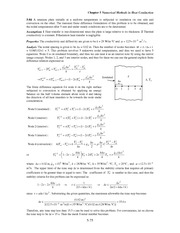 Thermodynamics HW Solutions 472
