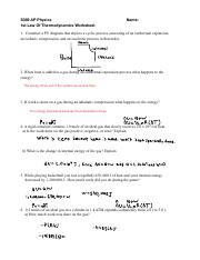 1st_Law_of_thermo_WS.pdf