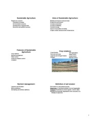 13 Soil Conservation.pdf.edu