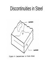 Discontinuities in Steel.pdf