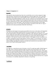 Poli Sci Assignment #2 (4).docx