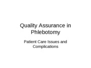 Quality_Assurance_in_Phlebotomy