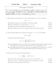 math2004_ft06_test1a_sol