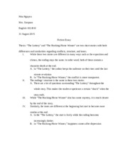 Skeleton key anthony horowitz book report