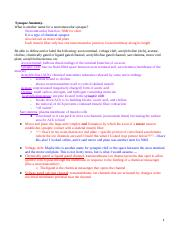 APTest4Review (2).docx