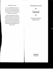 Upanisads Reading (1).pdf