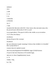 Theory and Problems of Logic (Notes) (23).docx