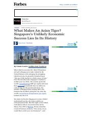 What Makes An Asian Tiger_Singapore's Unlikely Economic Success Lies In Its History.pdf