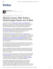 1404_Disaster_Looms