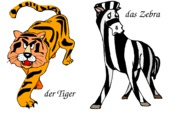 german_animals_revised