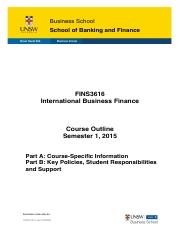 FINS3616_International_Business_Finance_S12015.pdf