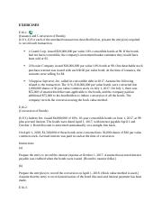 CH16EXERCISES.docx
