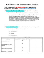 s1_collaboration_assessment_guide.rtf