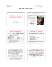 10-CollectionClasses2