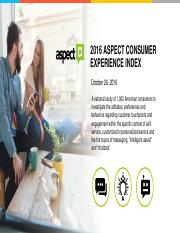 2016-aspect-consumer-experience-index-survey_index-results-final.pdf