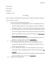MLA Sentence Outline Template.docx