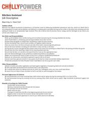 management skills management skills different types of management
