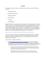 Assignment_1_outline