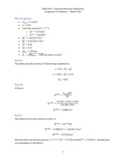 Assignment-4-solutions