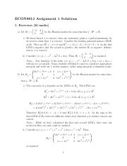 Assessment 1 ECON8013 Solutions (1).pdf