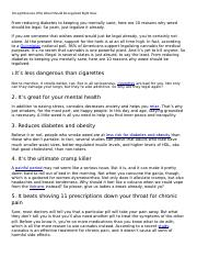 10-Legit-Reasons-Why-Weed-Should-Be-Legalized-Right-Now.docx