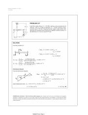 Final Review Problems - Fall 2013.pdf