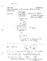 CHEM 452 - Lec Notes 2009-03-18 my notes (Scanned)