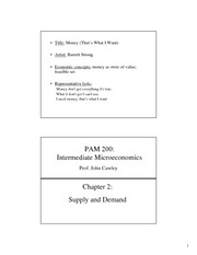 PAM_2000_Fall_2008_Chapter_2