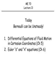 Lecture+13+-+Bernoulli+can+be+Unsteady%21-2.pdf
