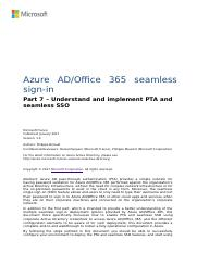 AAD-Office-365-Seamless-Sign-In-Part-7.docx